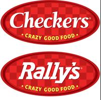 CHECKER AND RALLY