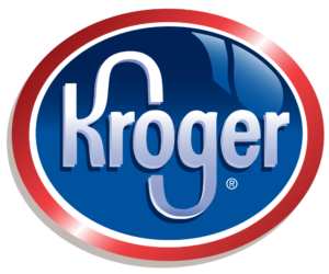 Kroger's Guest Satisfaction Survey