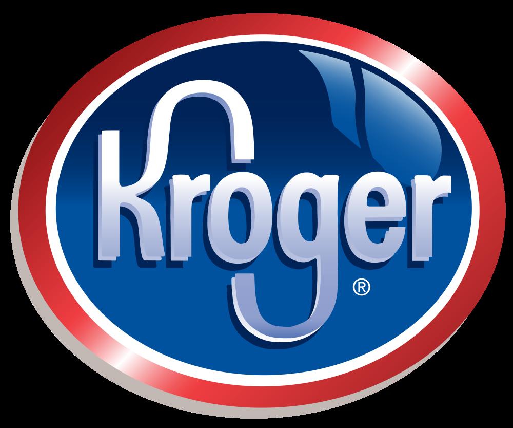 Kroger-logo image