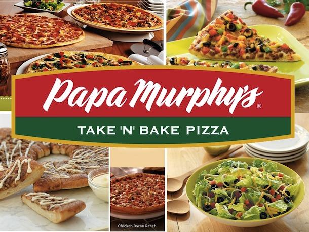 Papa-Murphys image