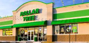 Dollar Tree Feedback Survey at www.dollartreefeedback.com