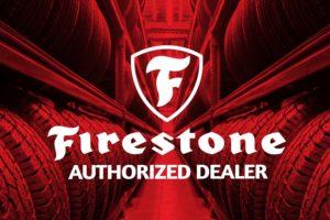 www.firestonesurvey.com – Take Firestone Complete Survey