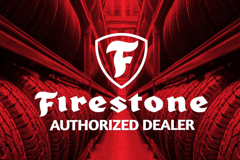 firestone image