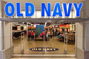 Old Navy Survey @ survey.medallia.com/oldnavy-feedback