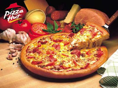 pizza-hut image