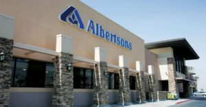 Albertsons Survey | www.albertsons.com/survey | Win $100 Giftcard