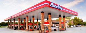 tellracetrac | RaceTrac Customer Survey @ www.tellracetrac.com