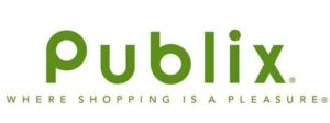PublixSurvey – Welcome to Publix Survey and Feedback