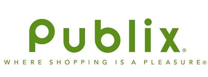 publix survey image