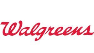 www.walgreenslistens.com | Walgreens Survey @ Www.WagCares.Com