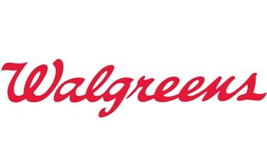 walgreens image