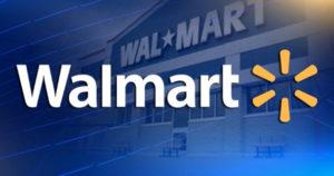 Walmart Survey – Survey.Walmart.com – WIN $1,000