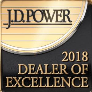 Jd Power Customer Satisfaction Survey & Win $100,000 Cash