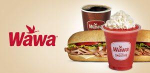 Mywawavisit | Wawa Survey And Win $250 Gift Card