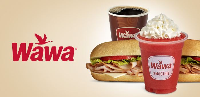 wawa survey image