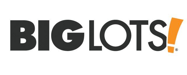 biglots survey image