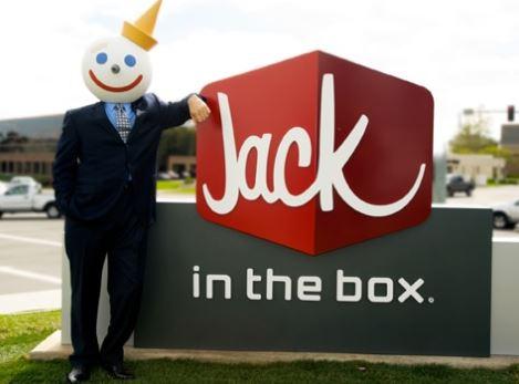 jackinthebox survey image