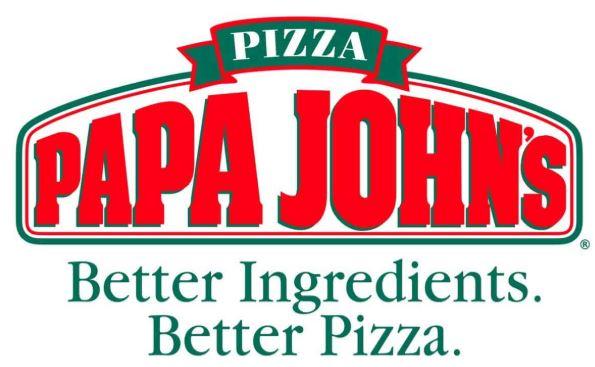 papa john survey image