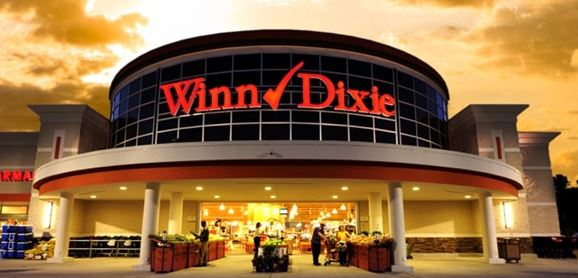winn-dixie survey image