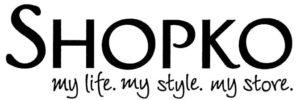 Shopko Survey @ shopko.com/crsurvey   Win $250 Gift Card