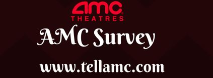 tellamc survey