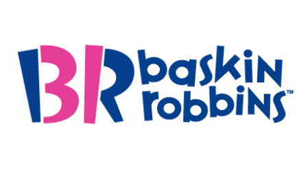 BASKIN ROBBIN SURVEY IMAGE