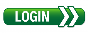 GM Financial Login Account USA