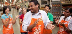 MyTHDHR Benefits – Home Depot Employee Login Guide