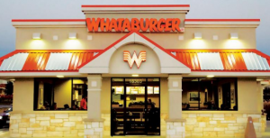 Whataburger Customer Survey At www.whataburgervisit.com