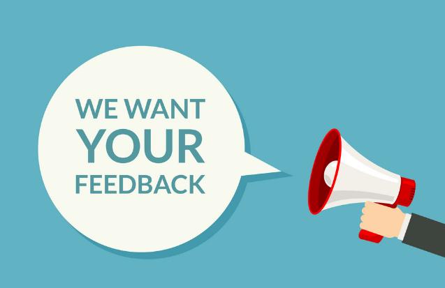 tellmary feedback