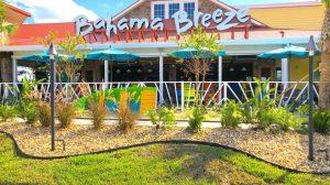 BahamaBreezeSurvey – Win a $1,000 Grand Prize