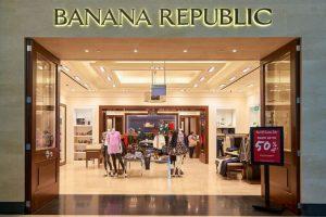 Banana Republic Factory Survey @ survey.medallia.com/brfs-feedback