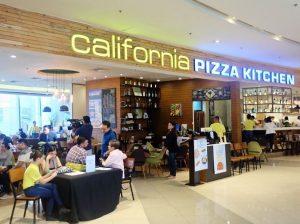 California Pizza Kitchen Survey – CPKSurvey