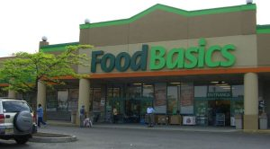 Food Basics Survey – FoodBasicsFeedback