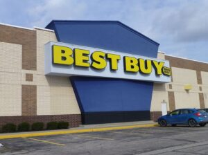 Best Buy Canada Survey To Win a $1,000 gift card